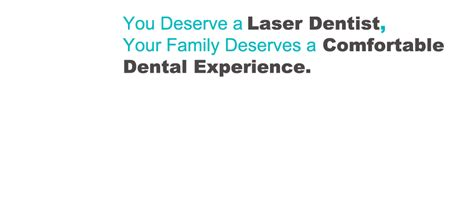 Comfort Dental Kcmo by Laser Comfort Dentistry Dentist In Warrenton Mo