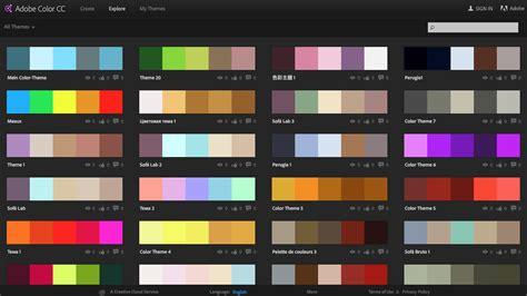 website colors how do i choose my website colours essential websites