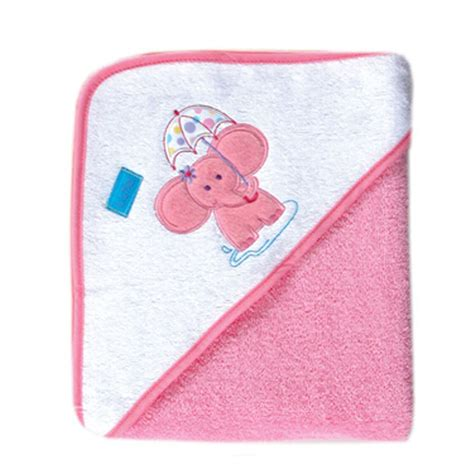 Momcare Bibs Infant Towels Promotion Shop For Promotional Infant
