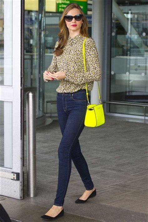 miranda kerr flat shoes 9 best images about miranda kerr on prada bag