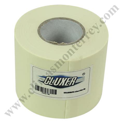 cinta decorativa cinta decorativa para tuber 237 a de aire acondicionado 6 cm