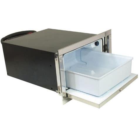 small boat fridge isotherm cr36 12v 24v drawer fridge boat marine caravan