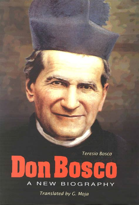 Amazing St Bosco Church #6: Don-bosco-a-Biography.jpg