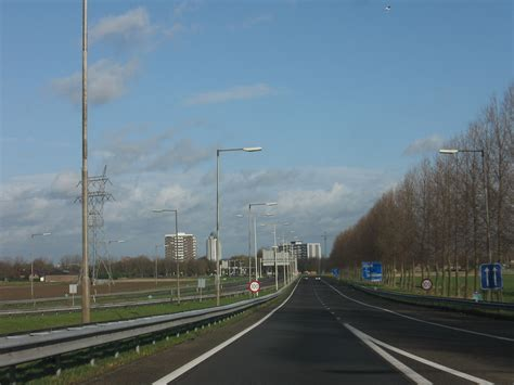 netherlands motorway map a38 m motorway blackhairstylecuts
