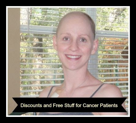 free stuff for chemo patients 25 unique hats for cancer patients ideas on pinterest