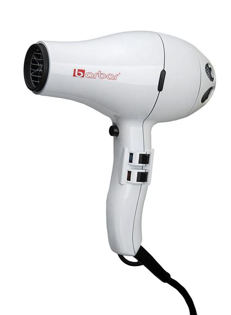 Hair Dryer Kmart hair dryer kmart