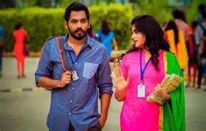 Hiphop Tamizha Aadhi, Aathmika's Meesaya Murukku movie ...