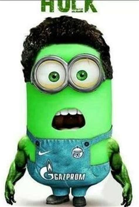 Papoy Minion Starwars Powerbank Yoda 1000 Images About Minions On Despicable Me 2