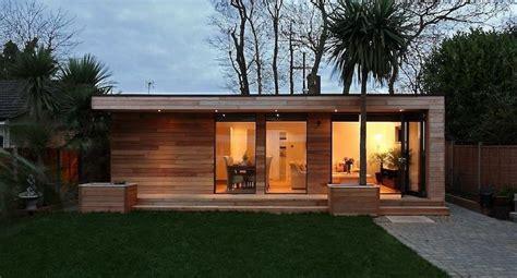 casas prefabricadas en espa a casas de madera prefabricadas en espa 241 a modulate