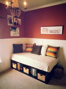 Diy Daybed Cheap Diy Daybed Home Retreat