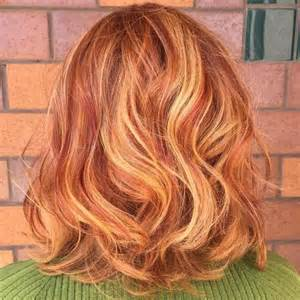 strawberry hair color 25 best ideas about strawberry highlights on