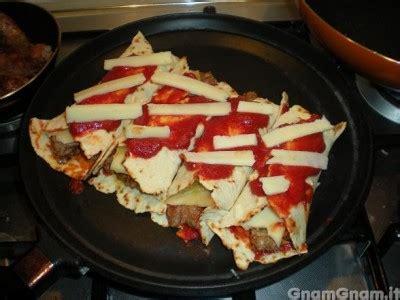 testo romagnolo ricette enchiladas con salsicce la ricetta di gnam gnam