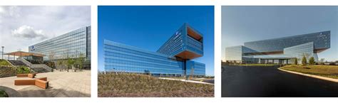 cdc curtain wall cdc curtain wall engineering curtain menzilperde net
