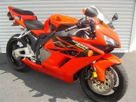 cbr latest bike latest bykes honda bikes cbr 1000