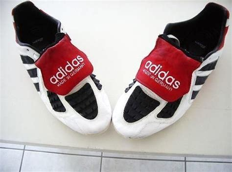Adidas Piero Rubber image result for adidas predator touch turf cleats