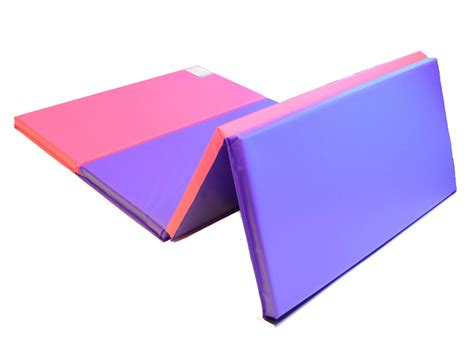 4 x 8 x 2 quot gymnastics mat intermediate level ak