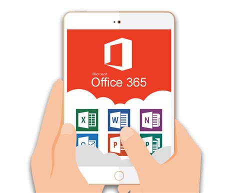 Www Office 365 by Office 365 Sharepoint Solutions Across South Africa