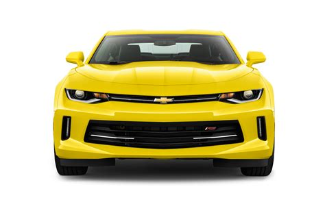 the 2017 chevrolet camaro zl1 is capable of 200 plus mph