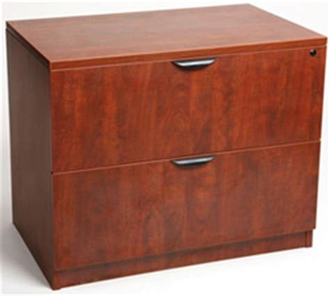 used lateral file cabinets for sale from rof