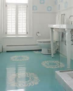 Beach Cottage Bathroom Ideas 5 Beach Cottage Bathroom Inspirations