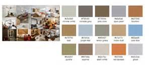 create a color palette color palette generator big lab