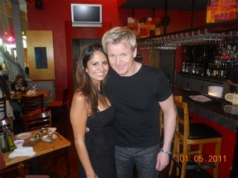 Lido Restaurant Kitchen Nightmares by And Chef Ramsey Bmp