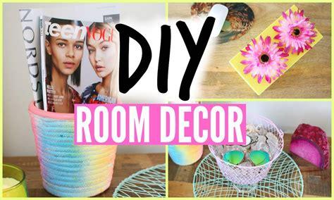 diy room decor and organization diy room organization and storage ideas diy room decor