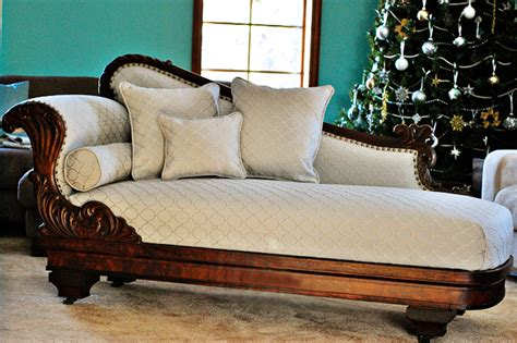 the fainting couch pdf diy fainting couch plans download plans to build a