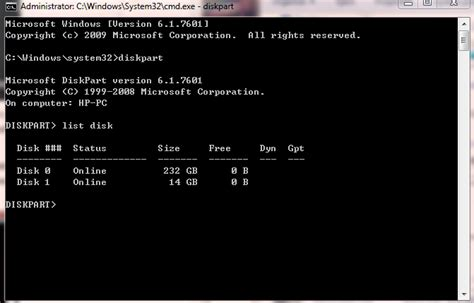 format dvd rw using command prompt omnitech malaysia installation windows 8 and 7 using usb