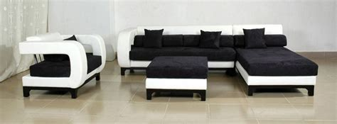 interior palace sofa sets designs ideas for