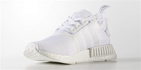 Sneakers White these adidas are the only all white sneakers that you need