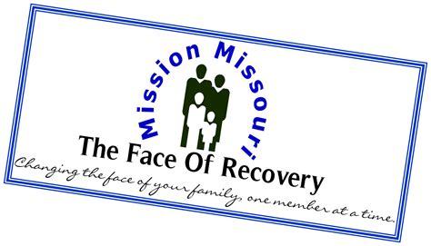 Free Search Missouri Sikeston Mo Free Rehab Centers