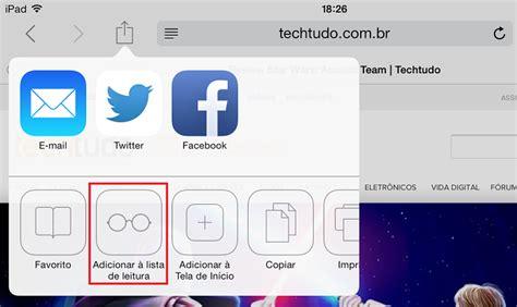 barra superior do iphone sumiu dicas e truques para aproveitar melhor o safari do iphone
