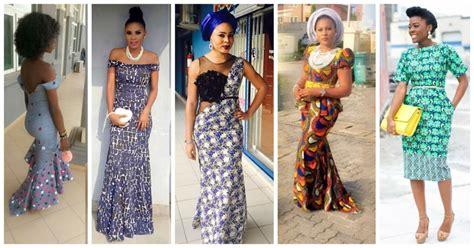 2016 lastest ankara styles trending nigerian ankara styles cover amilllionstyles com