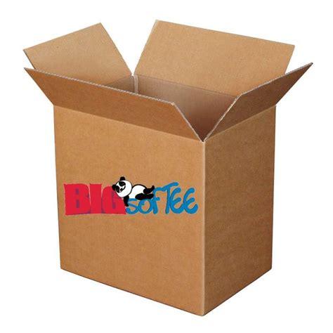 bean bag boxes bean bag refill