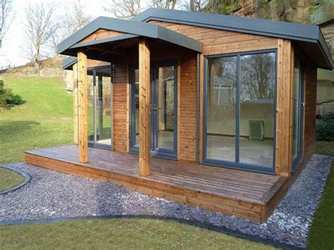 small prefab log cabin kits modern modular home
