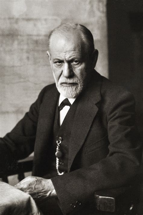 sigmund freud the and legacy of history s most psychiatrist books file sigmund freud 1926 jpg wikimedia commons