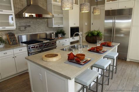 transitional kitchen ideas transitional kitchen design cabinets photos style ideas