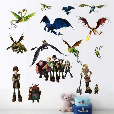 how to train your dragon bedroom how to train your dragon bedroom bedroom at real estate