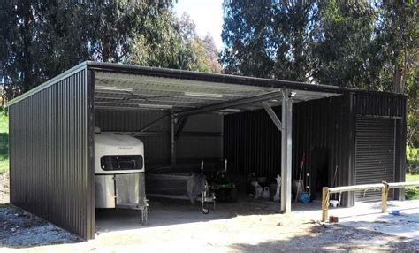 Large Farm Sheds by Farm Sheds Large Or Small Farm Sheds And Barns