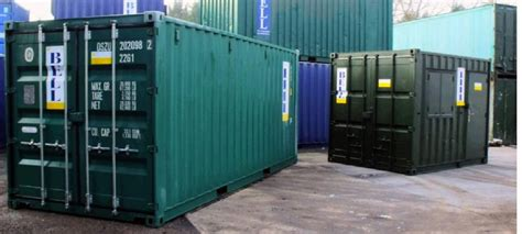 storage containers on sale containers hire containers sale 10 40 ft