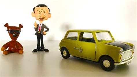 Mr Bean Auto by Mr Bean Car Www Pixshark Images Galleries With