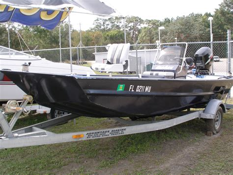 seaark tunnel boats seaark 1860 tunnel pro the hull truth boating and
