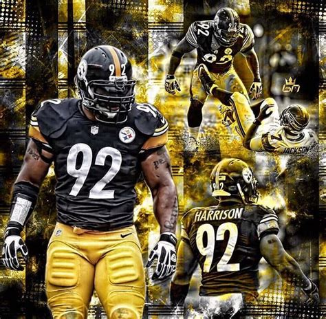 nfl steel curtain best 25 pittsburgh steelers wallpaper ideas on pinterest