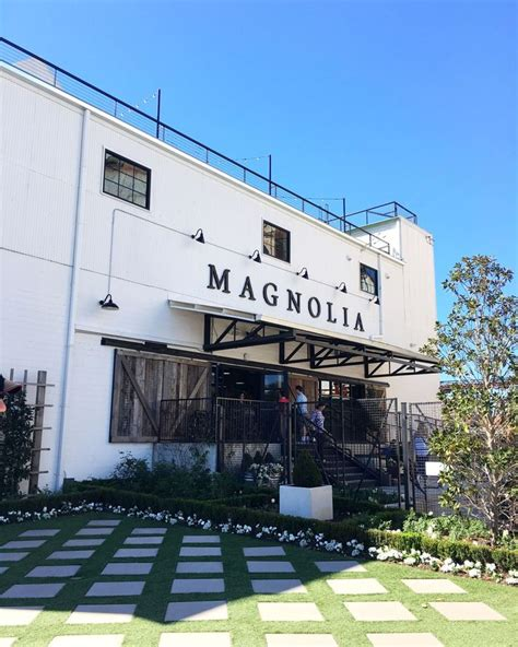 chip and joanna gaines magnolia market 170 best magnolia market images on pinterest magnolia
