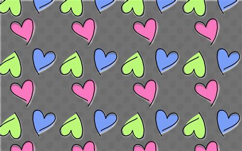 girly notebook wallpaper 21 girly wallpapers pink backgrounds images pictures