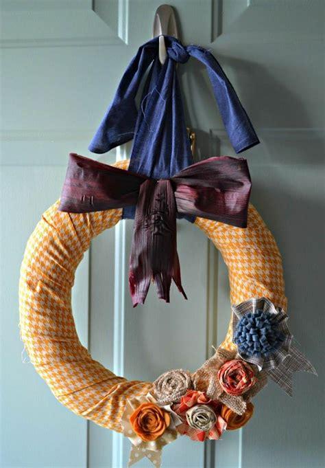 maison bricolage decoration bricolage automne 75 id 233 es avec feuille automne et plus
