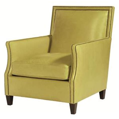 accent l company accent furniture upholstery interior design company