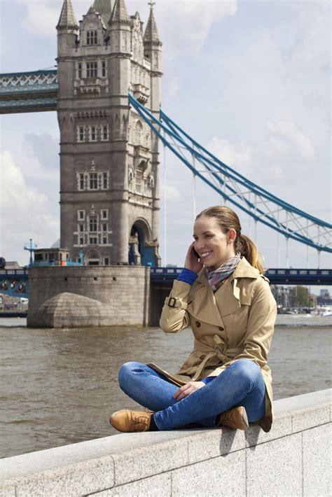 offerte telefonia mobile estero offerte telefoniche per chiamare dall estero e navigare
