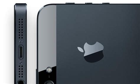 Iphone 55s Electroplating High Class apple slapped with class suit iphone 5 5s data leakage